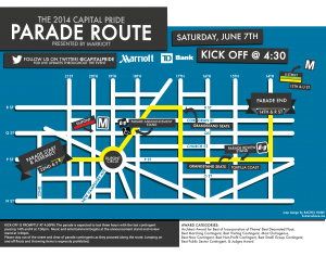 Parade-Map-MAY8-2014
